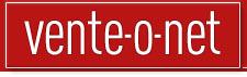 Logo_venteonet
