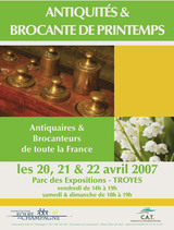 Troyes_antiques_avril07