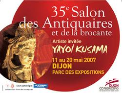 Dijon_mai07