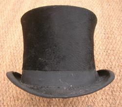 Haut_de_forme_chapeau