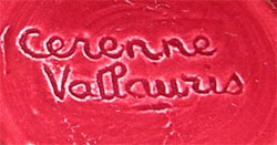 Signature_cerenne_vallauris