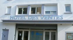 Facade_hotel_ventes