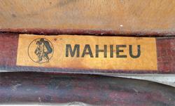 Signature_chaiserie_mahieu