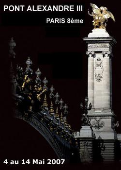 Paris_pontalexandre3_mai07