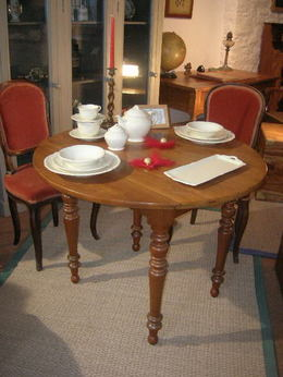 Table_ronde_100