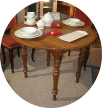 Table_louis_philippe_authentic_an_2