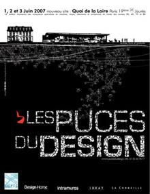 Puces_design_juin_2007