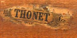 Thonet_trace_etiquette