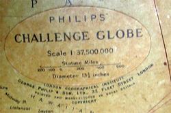 Globe_cartouche_philipps_londres