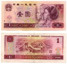 Billets_banque_chine