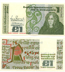 Billets_banque_irlande