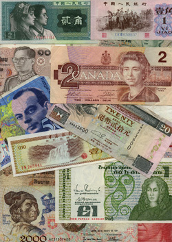 Collection_billets_banque