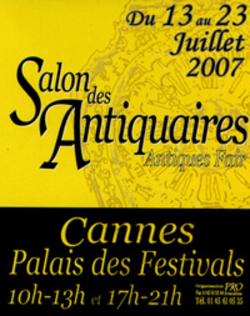 Salon_antiqauires_cannesjuillet_200