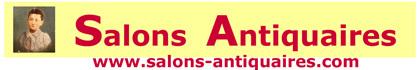 Bandeau_salons_antiquaires