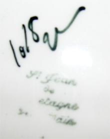 Signature_revers_bol_saintjean_bret