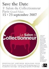 Salon_collectionneur_2007