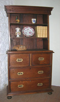 Commode_marine_2corps_teck