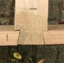 Lit_merisier_louisphilippe_fixation