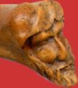 Bois_sculpte