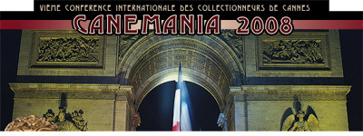 Canemania_cannes_2008