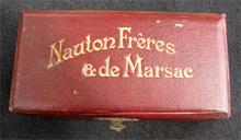 Coffret_nauton_freres_de_marsac