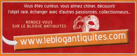 Bandeauclic_leblogantiquitescom