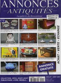 Magazine_annonces_antiquites_juille