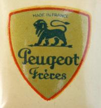 Peugeot_freres_ecusson