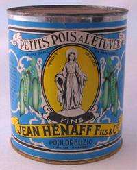 Henaff_1935_petits_pois_2