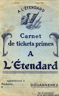 Ancien_carnet_primes_letendard_2