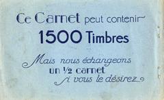 Carnet_1500_timbres_primejpg