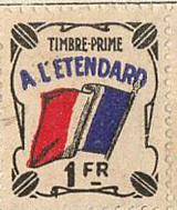 Timbre_prime_letendard