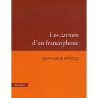 Livre_carnets_francophone_borzeix_2