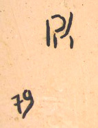 Signature_pichet_sabot_daniel