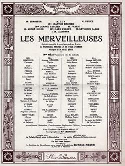 Livret_les_merveilleuses_victorien_