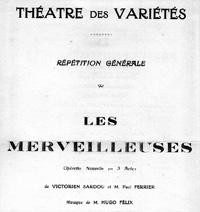 Livret_operette_les_merveilleuses_v