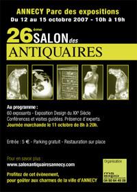 Affiche_salon_antiquaires_annecy_oc