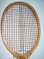 Tamisraquette_tennis