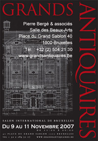 Affiche_salon_grands_antiquaires_20