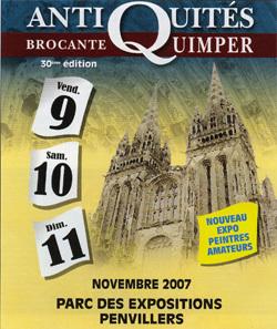 Foire_antiquaires_quimper_2007