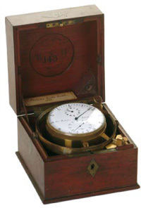 Chronometre_louis_berthoud
