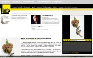 Agenda_chineurs_internet