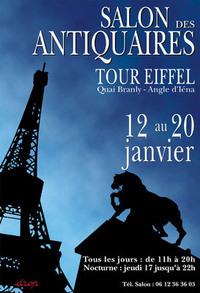 2008_paris_tour_eiffel_2