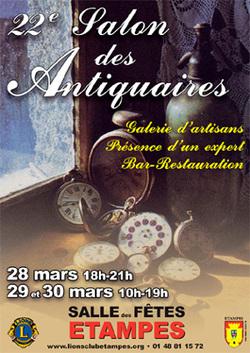 Salon_antiquaires_etampes_2008