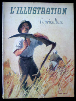 Illustration_magazine_agriculture