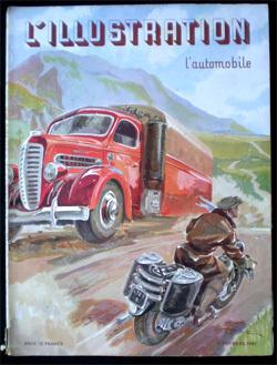 Illustration_magazine_automobile