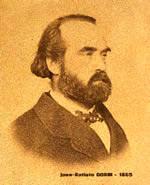 Jean_baptiste_godin_portrait_1865
