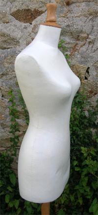 Buste_mannequin_femme_2