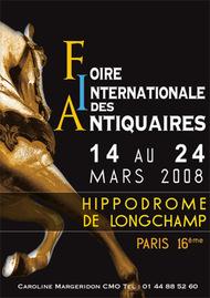 2008_antiquaires_logchamp_2