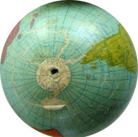 Globe_sans_axe